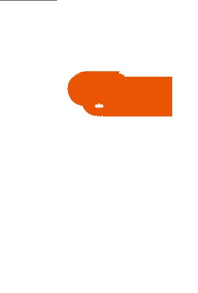 Dining Kitchen & Bar TORIGA(ダイニングキッチン&バー トリガ)